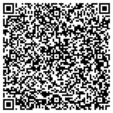 """QR-код с контактной информацией организации Интернет-магазин """"100 ЗАКАЗОВ"""""""