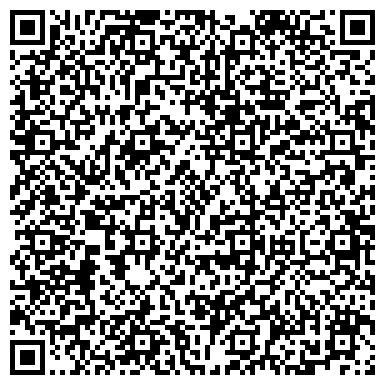 QR-код с контактной информацией организации ОБЩЕСТВО ВЕТЕРАНОВ ПОДРАЗДЕЛЕНИЙ ОСОБОГО РИСКА