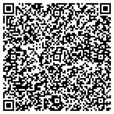 """QR-код с контактной информацией организации ООО """"Трансстрой Инжиниринг"""""""