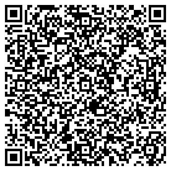 QR-код с контактной информацией организации ЧУП «Промагроснаб»