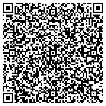 """QR-код с контактной информацией организации Частное предприятие ЧПТУП """"БелМеталлсервис"""""""