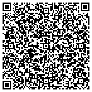 QR-код с контактной информацией организации ПУНКТ ТАМОЖЕННОГО ОФОРМЛЕНИЯ БЕРЕЗОВКА