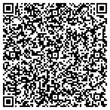 QR-код с контактной информацией организации 2628302225 Торговая компания