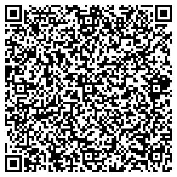 """QR-код с контактной информацией организации Частное предприятие ЧТУП """"ЛВК Авто"""""""