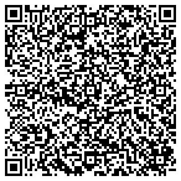 QR-код с контактной информацией организации ИП Раговский Александр Леонидович