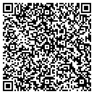 QR-код с контактной информацией организации camper-c