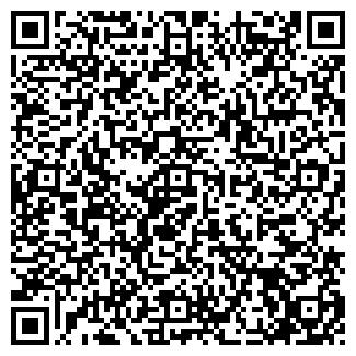 QR-код с контактной информацией организации ИП Глаз ПИ