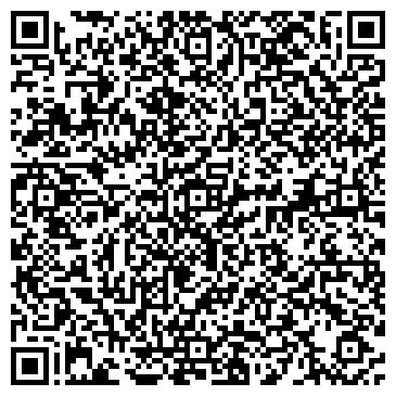 QR-код с контактной информацией организации Другая ЧУП «Профи-Агропарк»