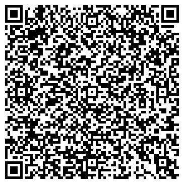 QR-код с контактной информацией организации Общество с ограниченной ответственностью ООО «ТехноАгроторг»