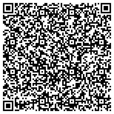 QR-код с контактной информацией организации Частное предприятие Частное торговое унитарное предприятие «Виал-Агро»
