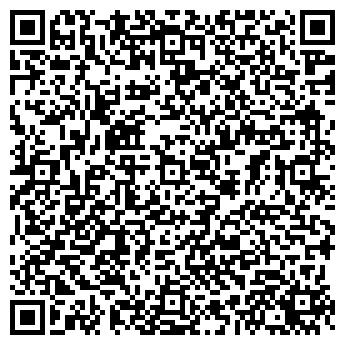 QR-код с контактной информацией организации Публичное акционерное общество Ковельсельмаш