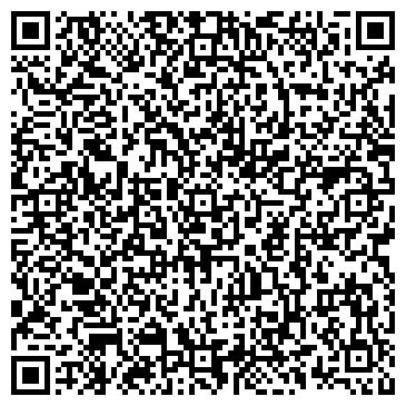QR-код с контактной информацией организации Частное предприятие УП «СТАТОР-СЕРВИС»