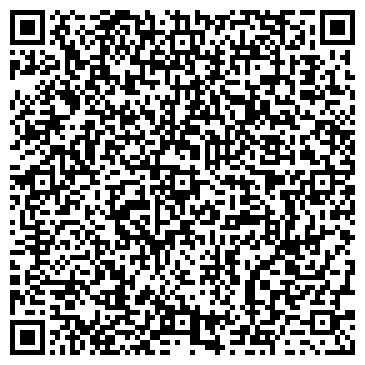 QR-код с контактной информацией организации Корпорация ТОО «АК РАУАН »