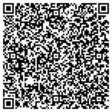 QR-код с контактной информацией организации Кронос Магазин АгромототехникИ