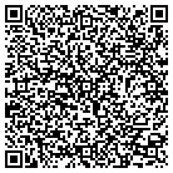 QR-код с контактной информацией организации ООО БС-ОЛДИ