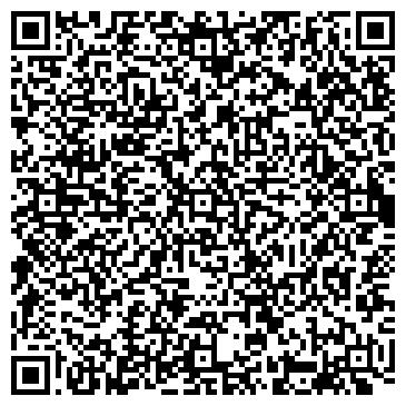 """QR-код с контактной информацией организации Другая ТОО """"VMV"""""""