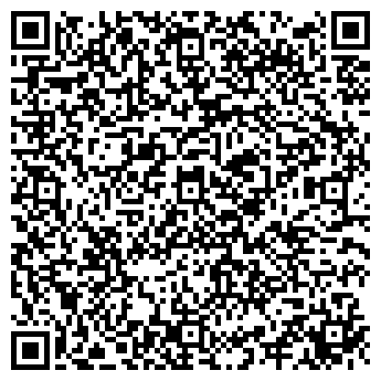 """QR-код с контактной информацией организации Частное предприятие ООО """"Тринада"""""""