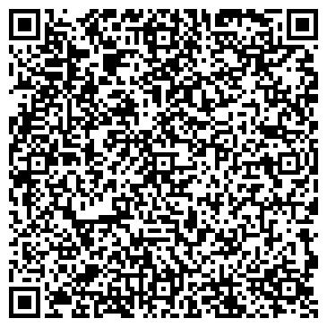 QR-код с контактной информацией организации Сельхозмашины Казахстана