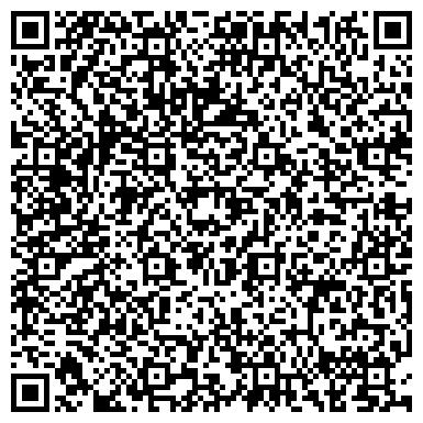 """QR-код с контактной информацией организации Общество с ограниченной ответственностью Торговый дом """"Трактор Иванович"""""""