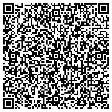 QR-код с контактной информацией организации ТОО «ГорСельМаш»
