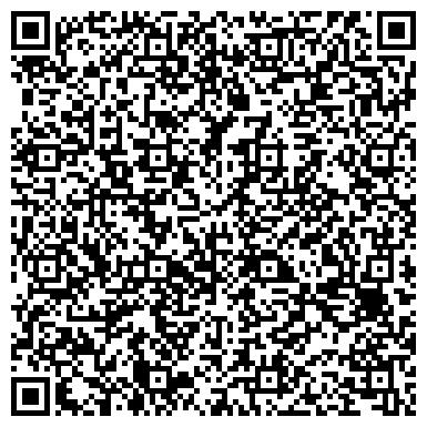 QR-код с контактной информацией организации Корпорация НефтеСтройГруп
