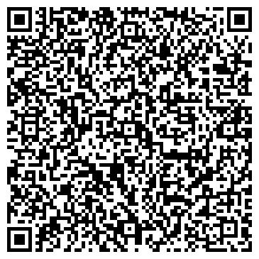 QR-код с контактной информацией организации Совместное предприятие ТОО «ROYAL TRADE»