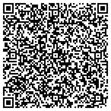 QR-код с контактной информацией организации Субъект предпринимательской деятельности Компания «Grostech»