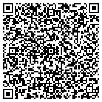QR-код с контактной информацией организации Корпорация ТОО «КазАгроТехСнаб»