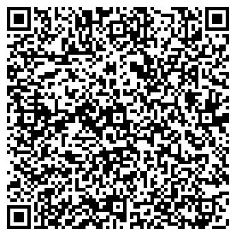 """QR-код с контактной информацией организации """"Veles Tech Agro"""""""