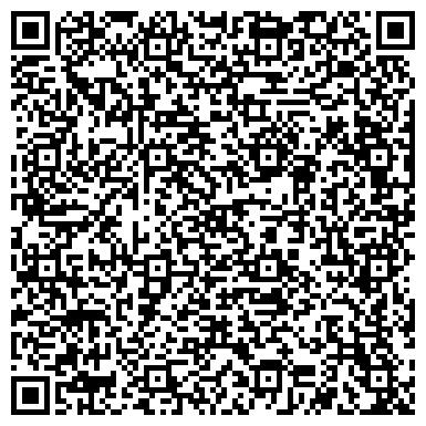 """QR-код с контактной информацией организации Общество с ограниченной ответственностью ТОО """"Эквивалент Азия"""""""