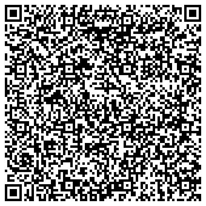 QR-код с контактной информацией организации Публичное акционерное общество ООО «ТД «Будшляхмаш» — строительные машины, дорожные машины, коммунальные машины и запчасти