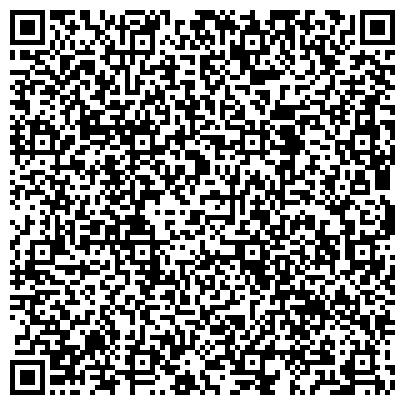 """QR-код с контактной информацией организации Общество с ограниченной ответственностью ТОО """"Карагандинская верфь малого судостроения."""""""