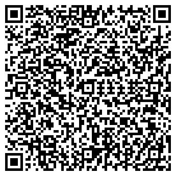 QR-код с контактной информацией организации ЧП, Частное предприятие