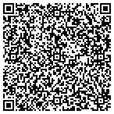 """QR-код с контактной информацией организации ТОО """"KazAgroExpert"""""""
