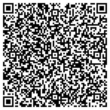 QR-код с контактной информацией организации ТОО «Группа компаний СЕВЕР» Германия