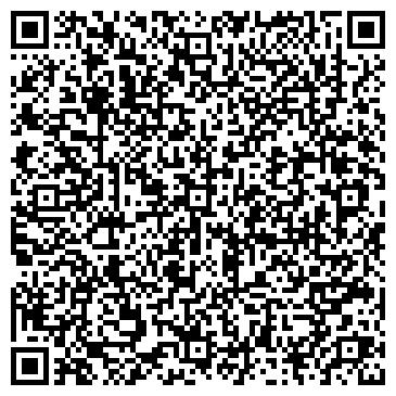 """QR-код с контактной информацией организации ТОО """" ЗАПКАЗКАМАЗ-АКТОБЕ"""""""