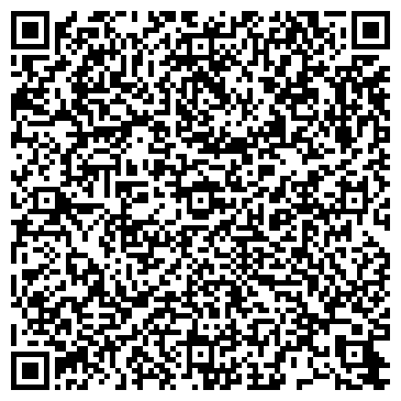 QR-код с контактной информацией организации ФОП Иванченко Артур