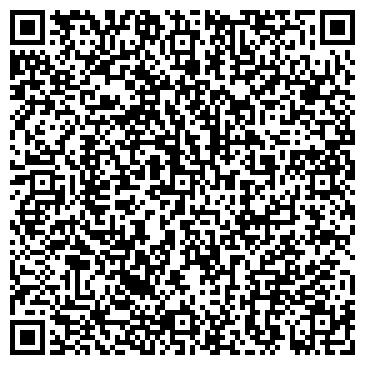 QR-код с контактной информацией организации ООО Союзавтотранс