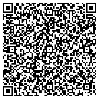 QR-код с контактной информацией организации ЧП МИРОШНИК А.Н.