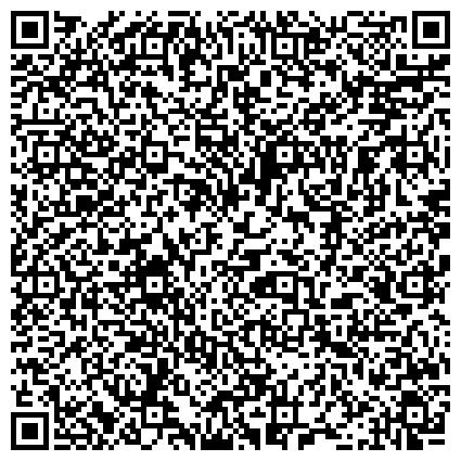 QR-код с контактной информацией организации Интернет — магазин мотоблоков, «Мотоднепр»