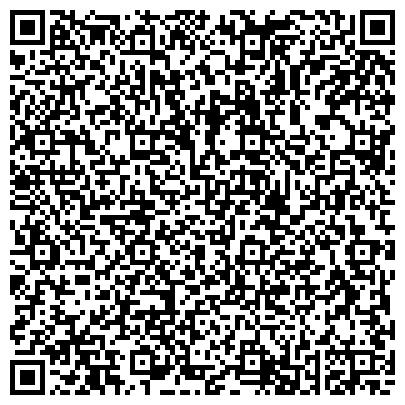 QR-код с контактной информацией организации Общество с ограниченной ответственностью ООО «Торгово-Производственное Объединение ВОСТОКСТРОЙ»