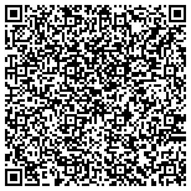 QR-код с контактной информацией организации Общество с ограниченной ответственностью ООО «Аэрлайн»