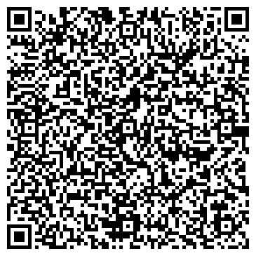 QR-код с контактной информацией организации Общество с ограниченной ответственностью ТОВ Дельта-СКЛ