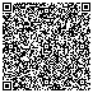 QR-код с контактной информацией организации Общество с ограниченной ответственностью ООО «РА АГРО»