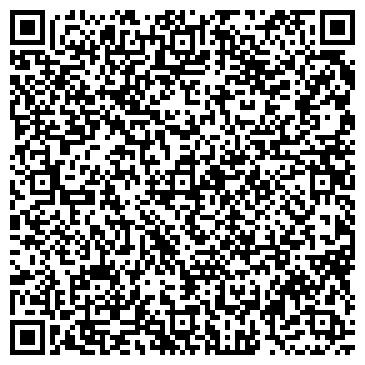 QR-код с контактной информацией организации Товариство з обмеженою відповідальністю Профі-Шина
