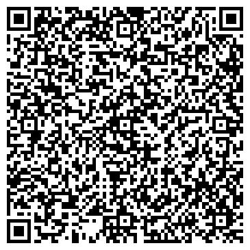 """QR-код с контактной информацией организации Частное предприятие ЧП ДЕРКАЧ тм""""Автопристрій»"""