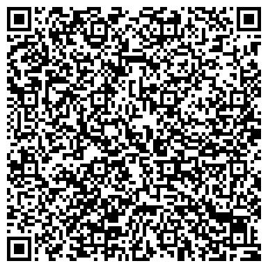 """QR-код с контактной информацией организации Интернет магазин """"Anvel-Agro"""""""