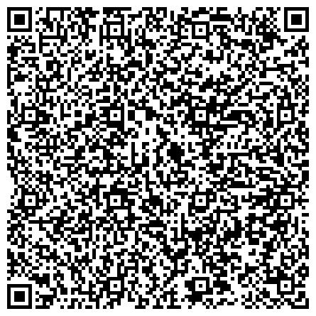 """QR-код с контактной информацией организации Интернет магазин """"Таврида-Tех"""" - продажа мотоблоков, минитракторов, сельхозтехники."""
