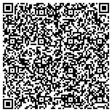 QR-код с контактной информацией организации Общество с ограниченной ответственностью ООО «ПАРУС ПРо»