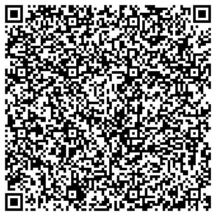 QR-код с контактной информацией организации РЕМКОМПЛЕКТЫ И НАБОРЫ РТИ К ТРАКТОРАМ,СПЕЦТЕХНИКЕ,ГРУЗОВЫМ АВТОМОБИЛЯМ